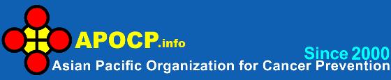 APOCP Membership Portal